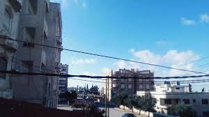 اربد: فك العزل عن بناية سكنية في الحي الجنوبي ومنزل بمنطقة حوارة