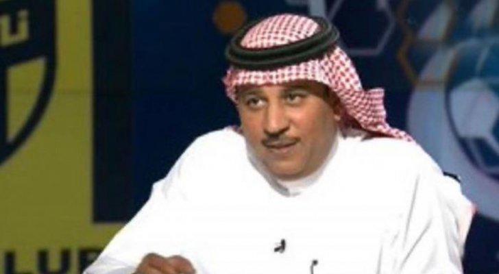 ضجة حول وفاة الإعلامي السعودي طارق بن طالب الحربي
