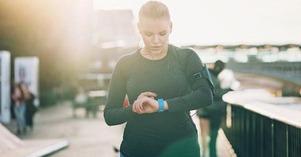 3 خطوات سحرية للتخلص من الوزن الزائد في أقل من شهر
