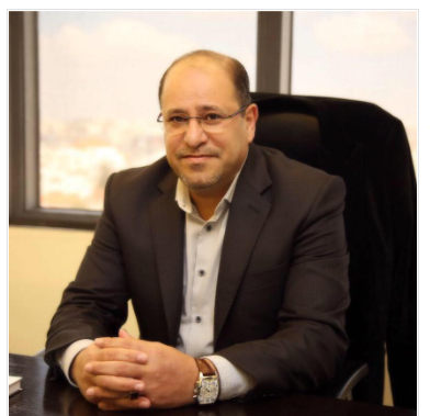 هاشم الخالدي يكتب : رساله الى مافيا الدواء