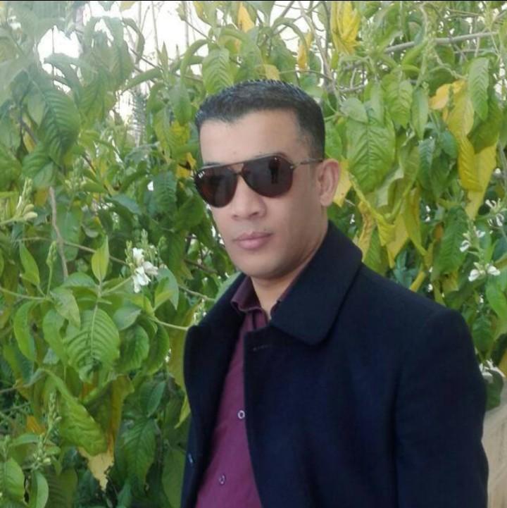 مروان عطية فشيكات الازايدة ..  مبارك الترفيع