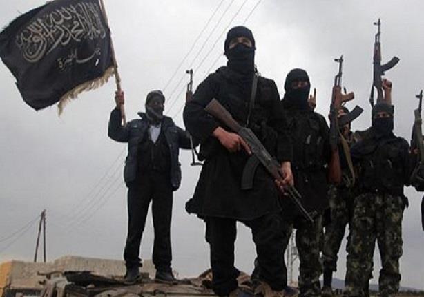 استطلاع: ٤٢% من الأردنيين يعتقدون أن داعش يهدد أمن المملكة