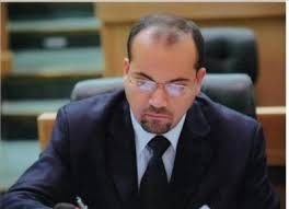 النائب الأسبق الشقران ينفي خبر اعتقاله في مطار الملكة علياء الدولي