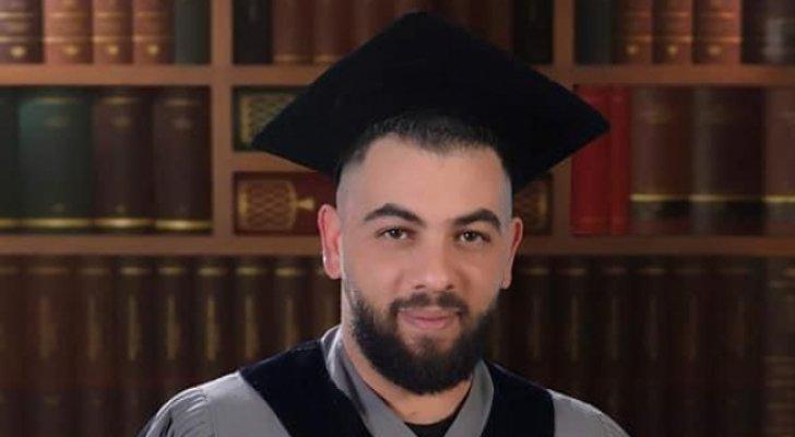 مقتل فلسطيني برصاص مجهولين قبل أيام من زفافه