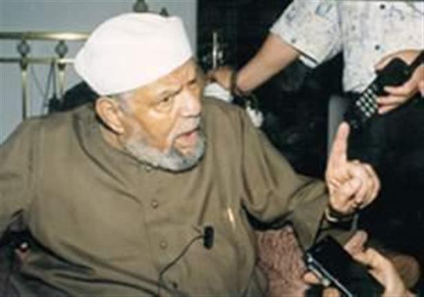 الإمام الشعراوي يخبر عن ميعاد تحرير بيت المقدس ونهاية دولة اسرائيل