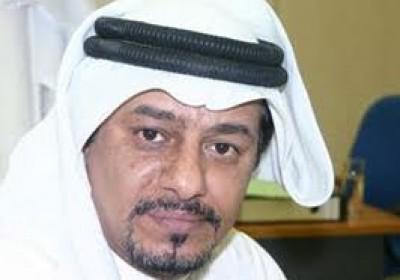رئيس هيئة الدفاع الكويتية عن مبارك: الإخوان هددوني بالقتل بسبب كشف تورطهم بقتل المتضاهرين