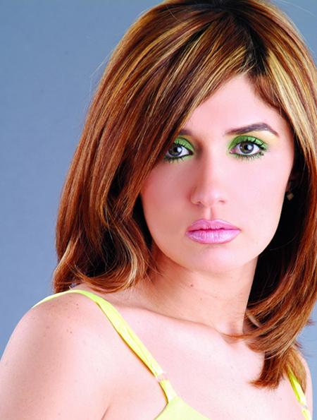 بالصور ديانات الفنانين العرب image.php?token=cd25c25c19c892ade8f52991c9924db6&size=