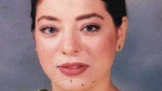 من هي المذيعة الراحلة رانيا أبوزيد؟