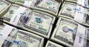 أغنى رجل في الصين يخسر 15 مليار دولار في ساعة واحدة