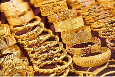 3 أسباب وراء تراجع الذهب