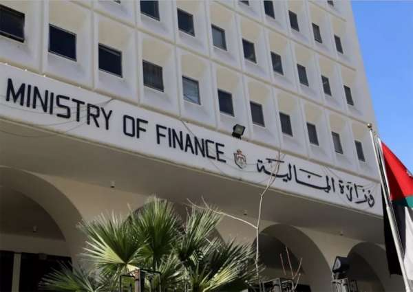 وزارة المالية : تنقلات مدراء المالية روتينية