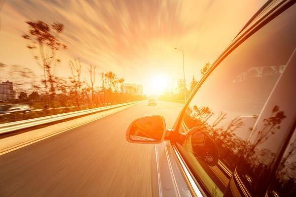 نصائح هامة يجب اتباعها في الصيف لتفادي أعطال السيارة