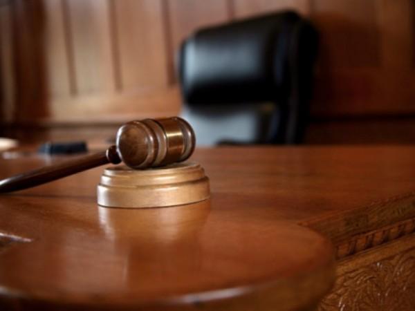 الحكم بالإعدام والمؤبد على متهمين بجريمتي قتل