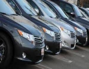 """مصادر: الحكومة تدرس إلغاء إعفاء مركبات الـ""""هايبرد"""""""