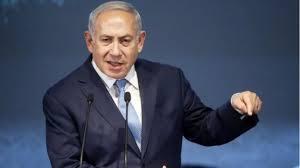 نتنياهو: أنوي فرض السيادة على غور الأردن وشمال البحر الميت في حال إعادة انتخابي