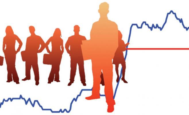 ارتفاع معدل البطالة إلى 18.7 %