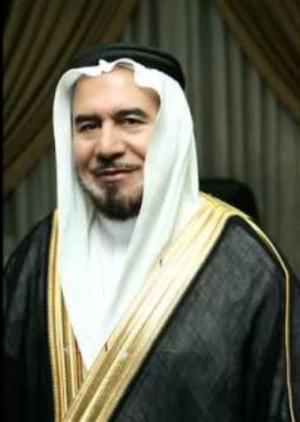 """أحمد هليل """"شيخ جليل و تواضع كبير"""""""