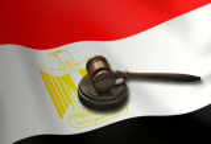 مصر: الحكم على 31 من جماعة الإخوان المسلمين بالمؤبد و 15 سنة لـ 57 أخرين بأحداث سوهاج