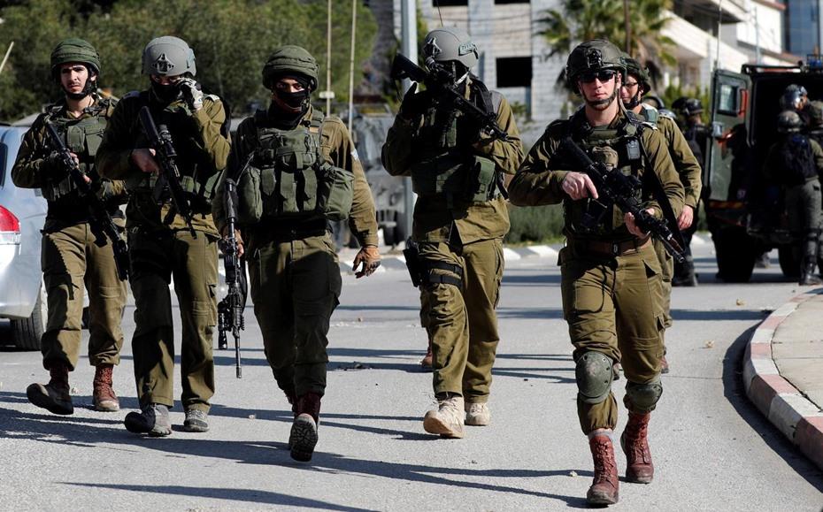 الاحتلال الاسرائيلي يمنع مرضى غزة من الوصول للمشافي خارج القطاع