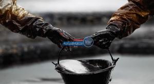 النفط يواصل الصعود عالمياً ..  وبرنت يصل لـ 86 دولاراً