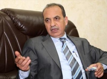 المصري: لا زيادة على المكافآت الشهرية ولا سيارات لرؤساء المجالس المحلية