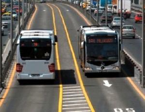 """الباص السريع يقتل شابا من كوادر """"الكهرباء"""""""