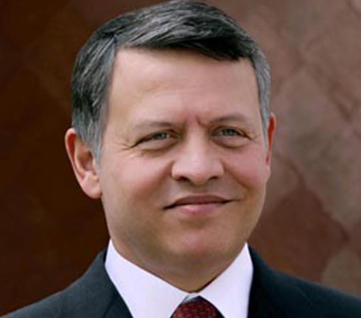 الملك يهنئ رئيسة وزراء نيوزيلندا بفوز حزبها في الانتخابات