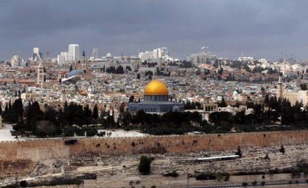 مسؤولون فلسطينيون: لا مبادرة سلام جديدة في قمة عمان