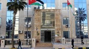 تمديد إعفاء السوريين من رسوم تصاريح العمل