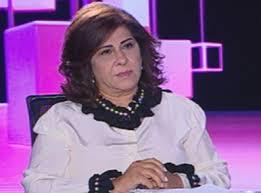 فيديو ..  ليلى عبداللطيف: السيسي في خطر ارهابي، مأتم شعبي وعسكري لحسني مبارك، 11 سبتمبر يتكرر في أمريكا، والأسد باقِ