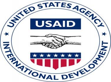 1.8 مليار دولار مساعدات خارجية في 7 أشهر