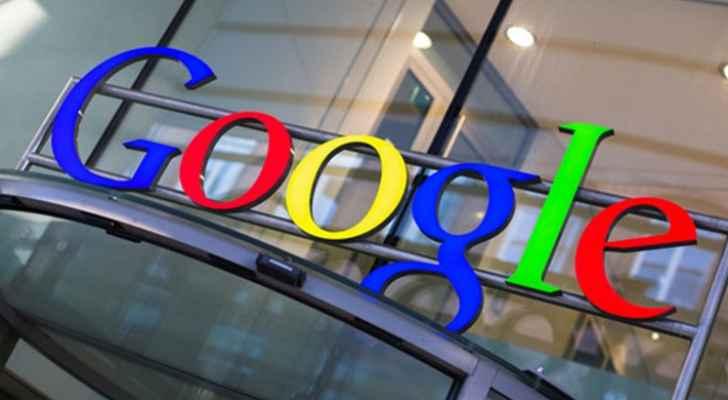 """""""جوجل"""" تنوي طرح تحديث يزيل أكثر الأمور إزعاجا لمستخدمي الإنترنت"""