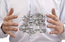 مطلوب مهندسين حديثي التخرج لكبرى الجهات التعليمية في الخليج