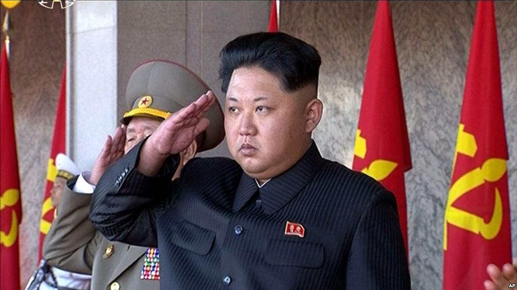 زعيم كوريا الشمالية: لا توجد دولة اسمها إسرائيل حتى تصبح القدس عاصمتها!