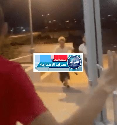 الاعلام العبري: صفارات الإنذار تدوي في المستوطنات الواقعة على حدود غزة