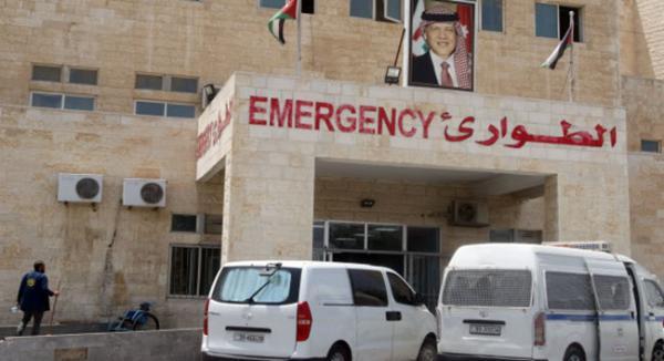 إرتفاع عدد إصابات التسمم في عين الباشا إلى 184