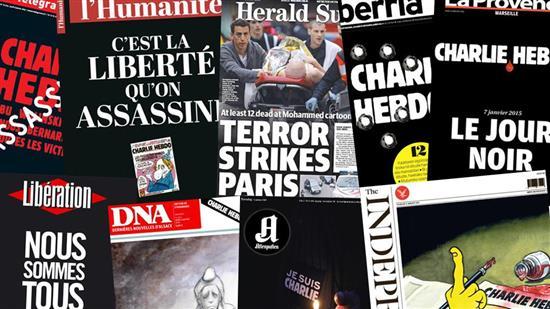 """الصحافة الفرنسية: إنها الحرب! """"لوبوان"""" image.php?token=cea154afcb5ab774f7cc1ed693b5d4e6&size="""