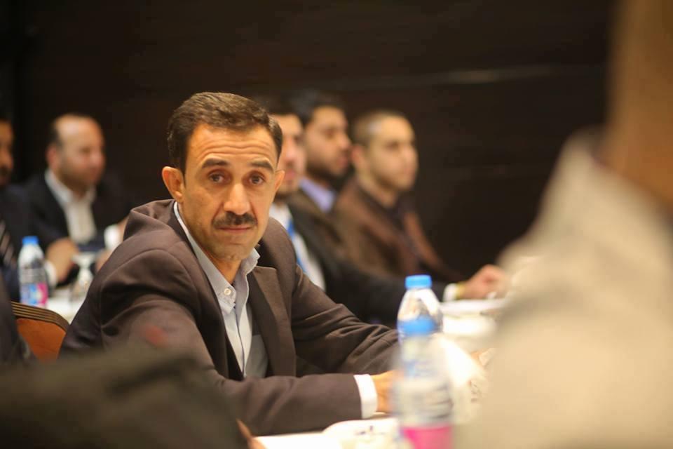 وزراء التنمية الاجتماعية والصحة  .. الميدان هو الحل