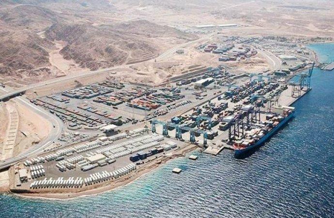 وزير النقل يؤكد ضرورة استدامة النقل البحري والحفاظ على المخزون السلعي