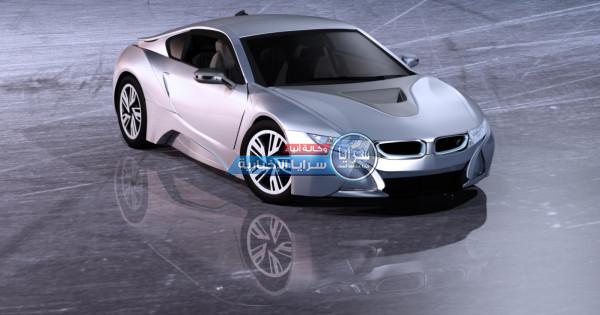 تعرف على أحدث تقنيات السيارات الرياضية الكهربائية