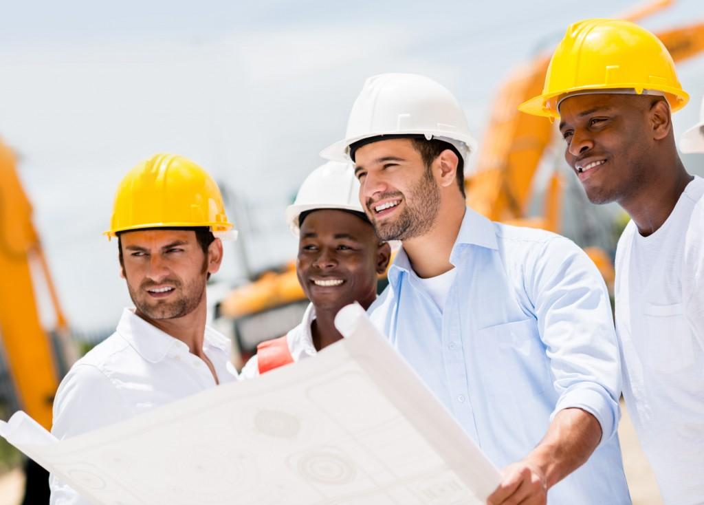 مطلوب مهندسين لكبرى الشركات في دول الخليج