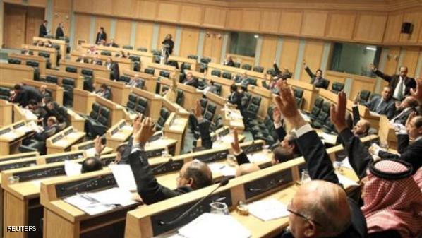 النواب يصوت بالأغلبية على قانون الشراكة بين القطاعين العام والخاص