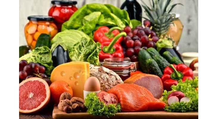 صعوبة علمية في تأكيد تقليص الأغذية العضوية خطر الإصابة بالسرطان