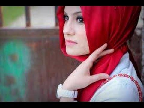 تفسير رؤية الحجاب في المنام للمرأة المتزوجة و الحامل و العزباء