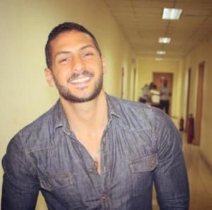 تقرير طبي يكشف لغز وفاة عمرو سمير.. وماذا طلبت أسرته خلال تشييعه؟