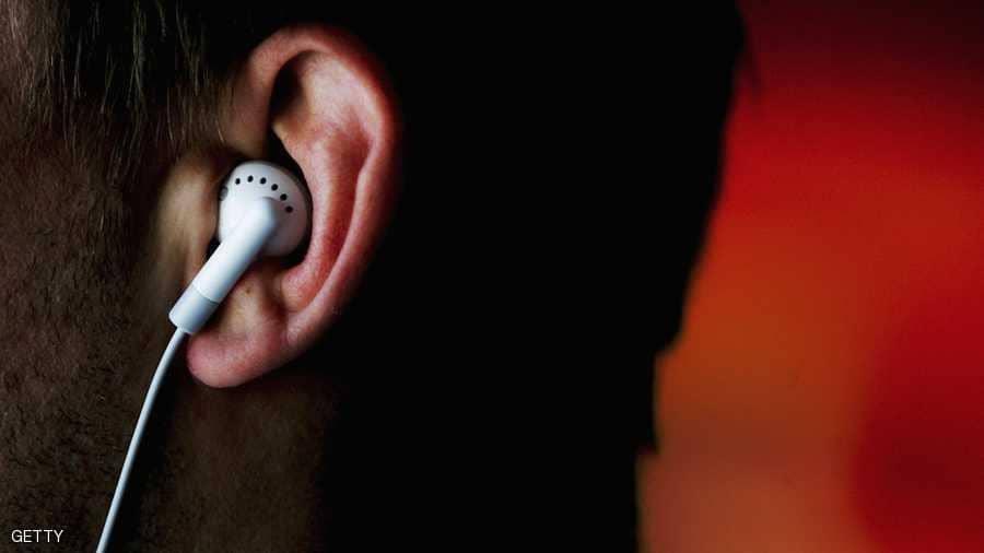 مليار شخص في خطر بسبب مشغلات صوتية