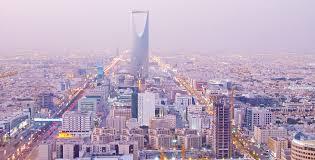 مطلوب بشكل عاجل للعمل في كبرى الشركات السعودية