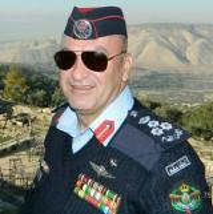 لا تثيروا نعرات الفتنة في الأردن