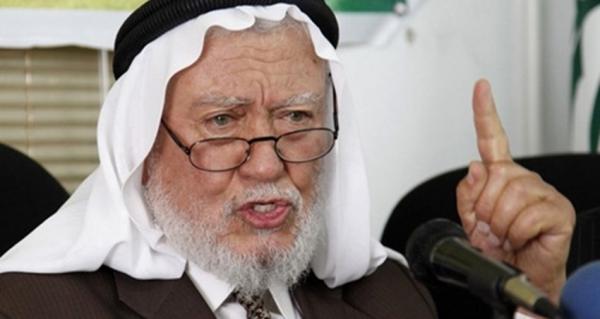 بالاسماء .7 اسلاميين في لجنة تحديث المنظومة السياسية