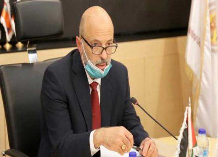 """الرزاز يُفضّل الانسحاب قبل """"نهاية الأسبوع الدستوري"""" وا لشارع الأردني يسأل: من هو الرئيس الجديد في """"الدوار الرابع""""؟ والمُفاجآت مُحتملة"""